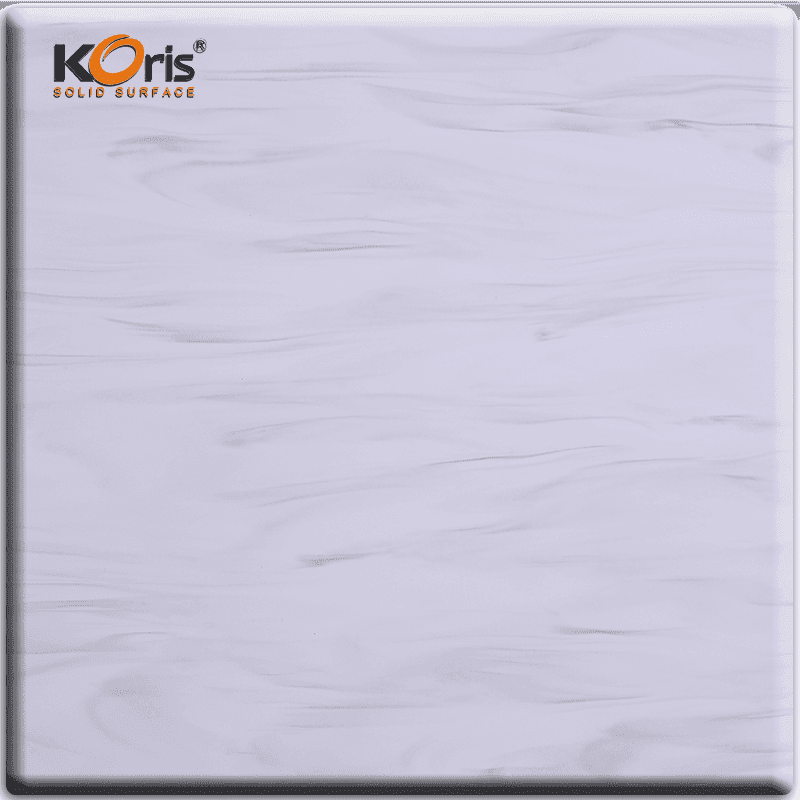 High Quality Natural Marble Solid Surface NW5815
