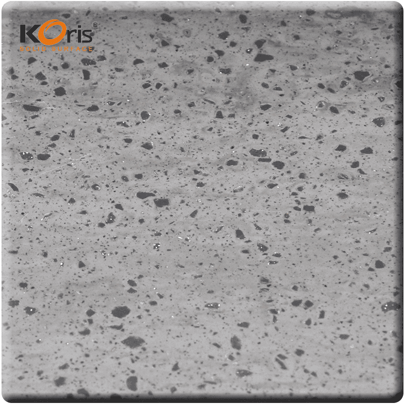 Best Natural Marble Solid Surface NW5833 Price