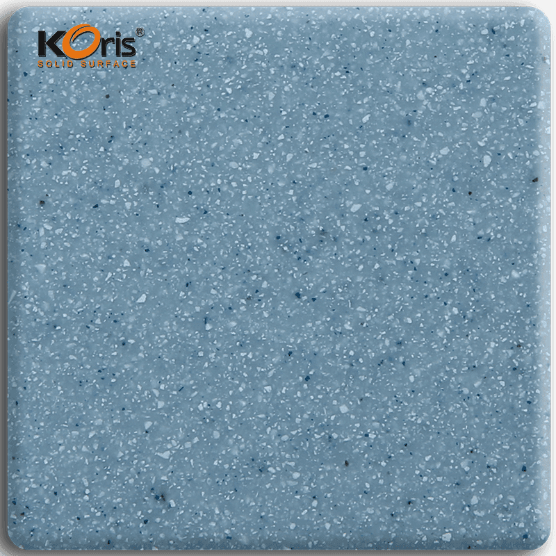 Wholesale Koris Artificial Stone Pmma Resin For Solid Surface KA3315