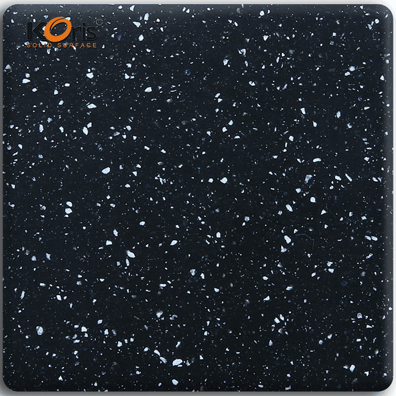 Sands-KA3323 Modified Acrylic Solid Surface Countertops