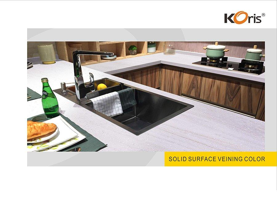 Koris Vein Color Solid Surface catalog.pdf