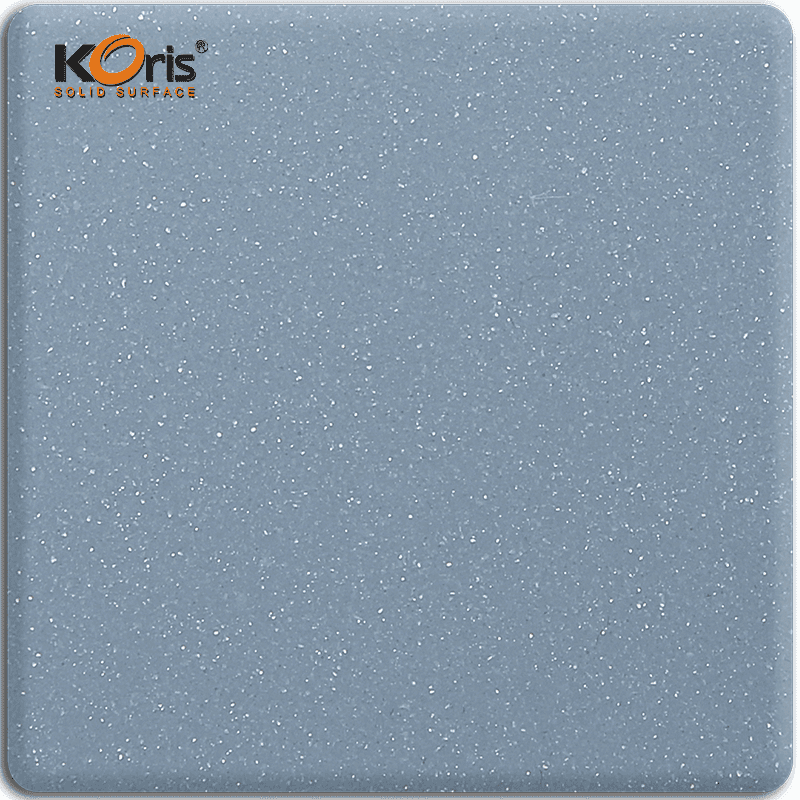 Discount Modified Acrylic Solid Surface Sheets Pmma Resin For Home Decorative MA9961